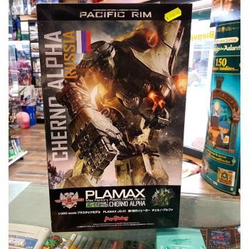 PLAMAX 1/350 JG-01 Pacific...
