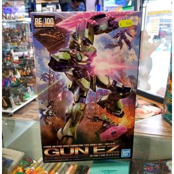 BANDAI GUN62938 GUNPLA RE...