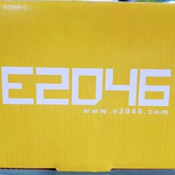 E2046 resine metal gear big...