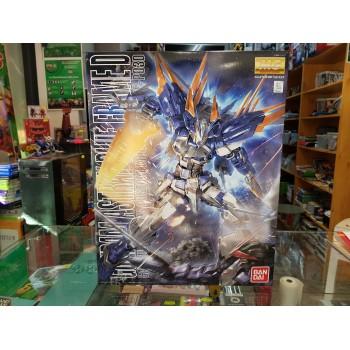 Bandai Hobby Figurine MG...